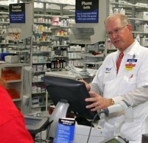 Cum sa cumparam medicamente online