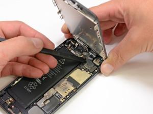 Cand este momentul sa apelez la un service GSM 300x224 Cand este momentul sa apelez la un service GSM?