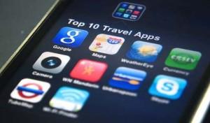 Cele mai cool aplicatii pentru comunicare 300x176 Cele mai cool aplicatii pentru comunicare