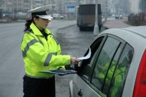 De ce trebuie sa respect codul rutier?