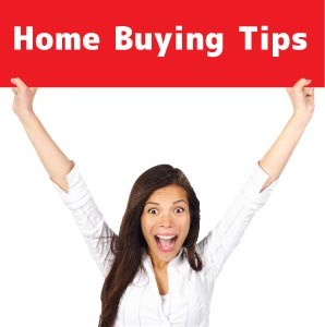Useful tips for buying a new home