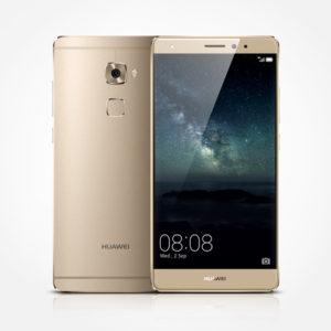 Ce este Huawei Mate S?