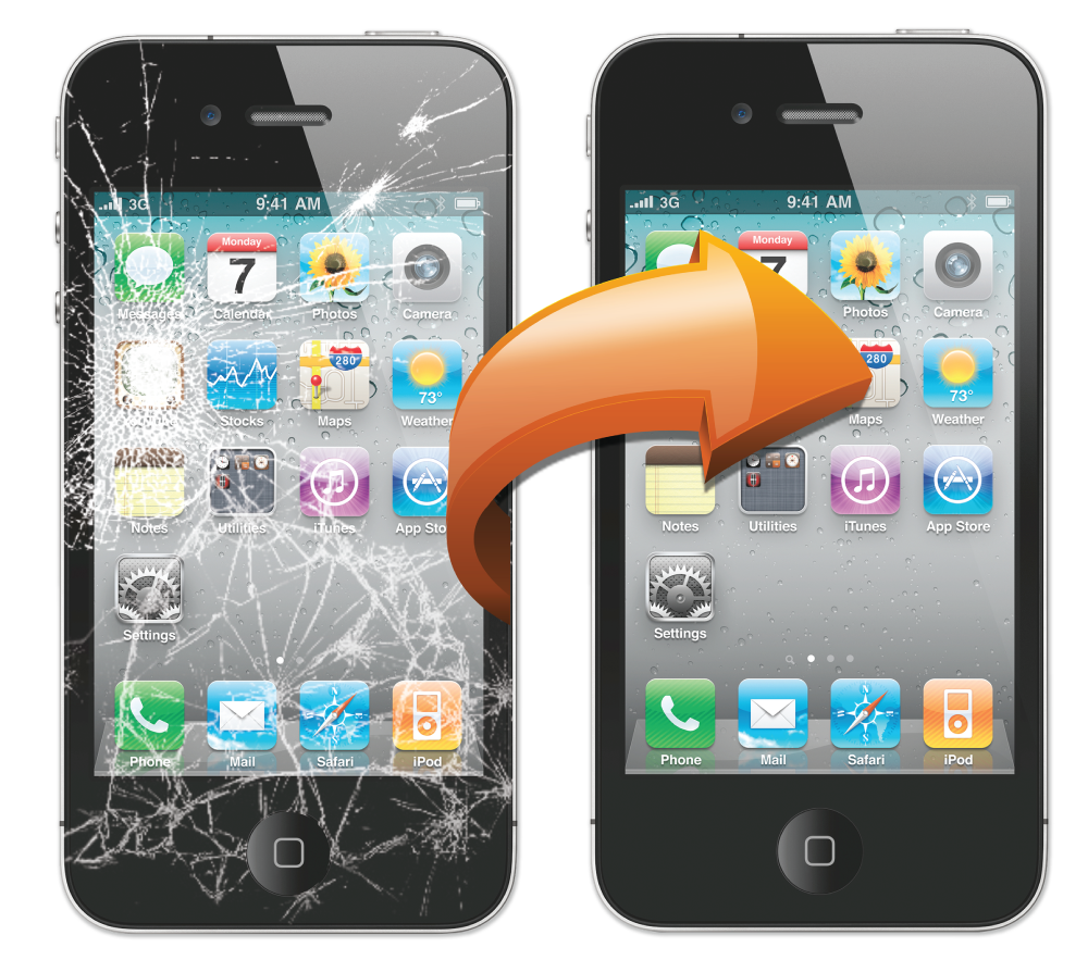how to cancel apple autoupdate iphone