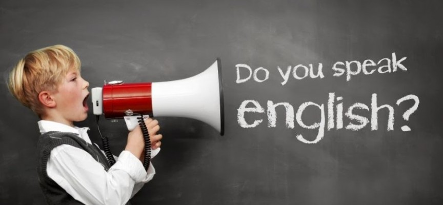 Cum sa inveti limba engleza?