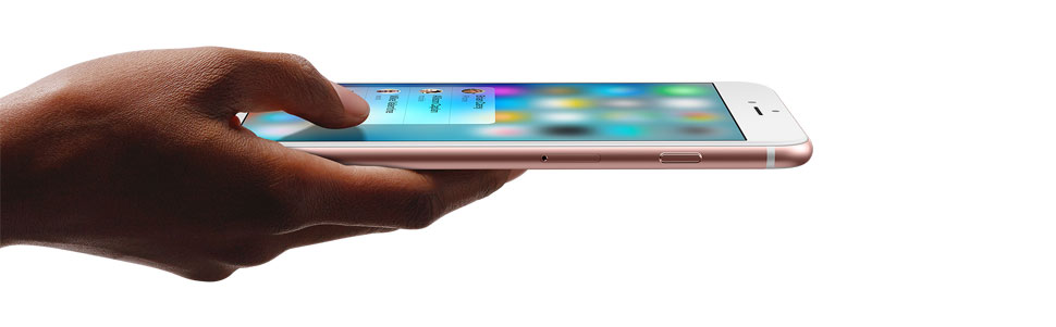 Cum trebuie sa ai grija de un iPhone?