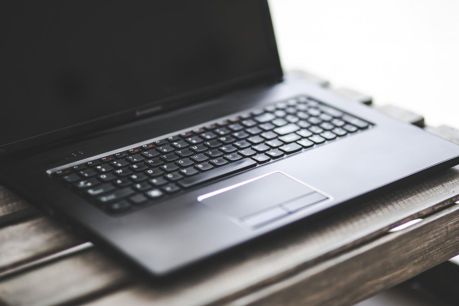 Cum se alege un laptop second hand?