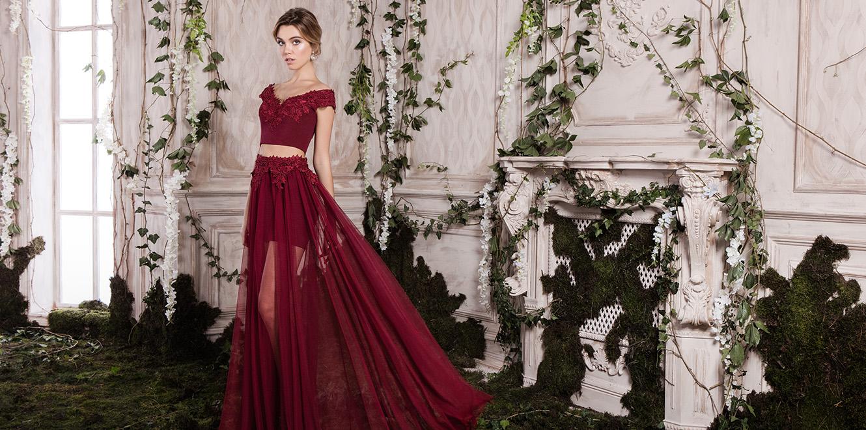 Cum cumparam o rochie de nunta?