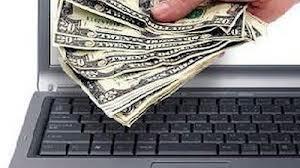 Pariezi online? Stii cat impozit trebuie sa platesti?