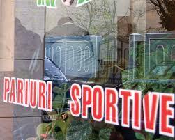 Pariurile sportive sunt sansa ta de a castiga bani usor si rapid