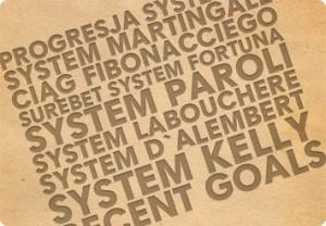 Sistemul Paroli – dubleaza miza dupa o victorie
