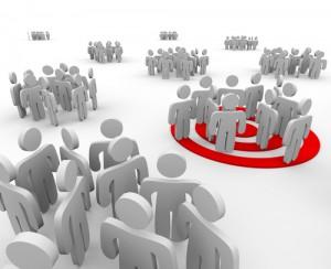 Cum poti aduce mai mult trafic pe blogul tau