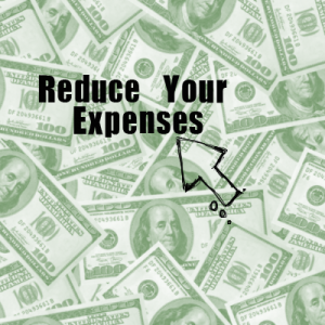 How to reduce your business expenses?