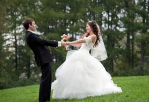 Cum organizezi o nunta reusita?