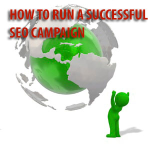 How To Develop An Excellent SEO Campaign?