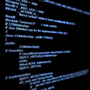 Care sunt etapele dezvoltarii produselor software?