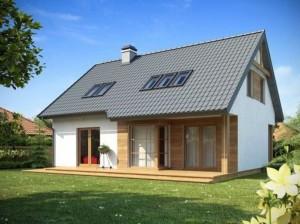 Cum alegem terenul pentru constructia unei case?