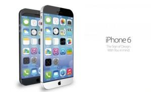 iPhone 6  - cel mai popular telefon din istorie ?