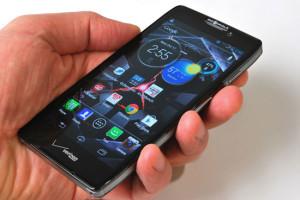 Care sunt smartphone-urile cu cea mai mare durata de viata a bateriei?