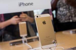Ce ar merita imbunatatit la urmatoarele modele iPhone
