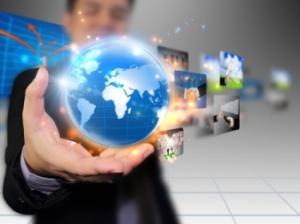 Care sunt modalitatile de promovare a unui site web?