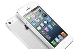 Experienta iPhone, vazuta din prisma accesoriilor atasate