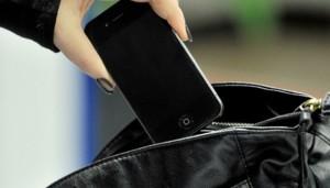 Ce trebuie sa facem in cazul in care telefonul nostru a fost furat?