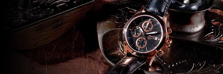 Ce tipuri de ceasuri exista?