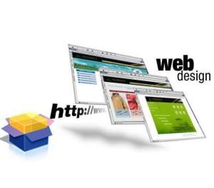 De ce echipamente am nevoie ca sa devin web designer?