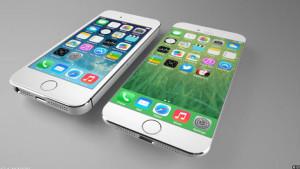 La ce probleme sa te astepti de la un iPhone 6?