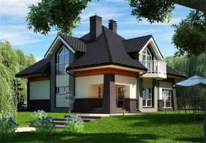 Care sunt avantajele detinerii unei case la cheie?