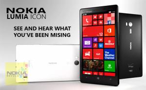 Cele mai cautate huse pentru Nokia Lumia Icon