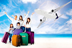 Look for a reliable partner in airport transfer services