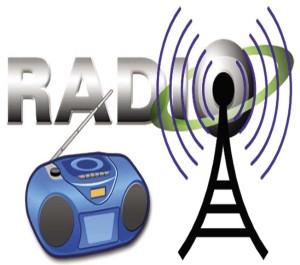 Care sunt principalele etape implicate in productia de spoturi radio?