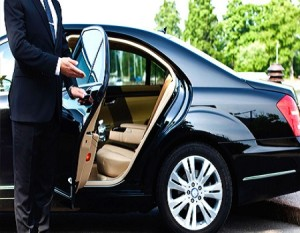 Quality airport transfer services for you