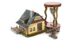 Cum-sa-faci-cea-mai-buna-alegere-in-domeniul-imobiliar