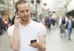Cum ne-au schimbat viata telefoanele mobile?