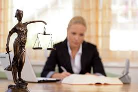 How to choose the best lawyer for you?