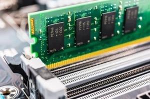 Ce trebuie sa stii despre memoria RAM a calculatorului?