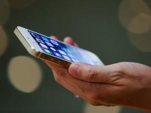 Lucruri pe care nu le stiai despre noile modele de iPhone