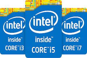 Care este diferenta dintre procesoarele i3, i5 si i7