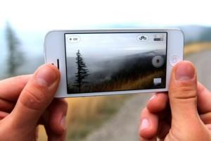 Ce trebuie sa stim despre camerele foto de pe iPhone?