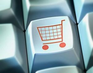Patru lucruri de care trebuie sa tii cont la construirea unui magazin online