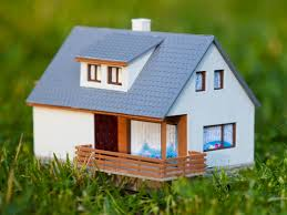 Secrete pentru o izolare termica buna a casei tale