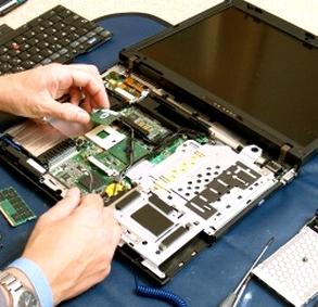 Cand este cazul sa apelam la un service de laptop-uri?