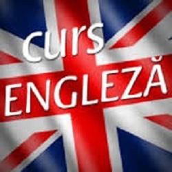 Cursuri si calificari in limba engleza