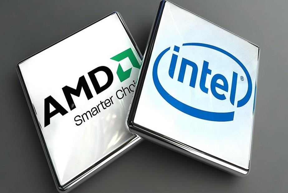 Cum alegem procesorul perfect?