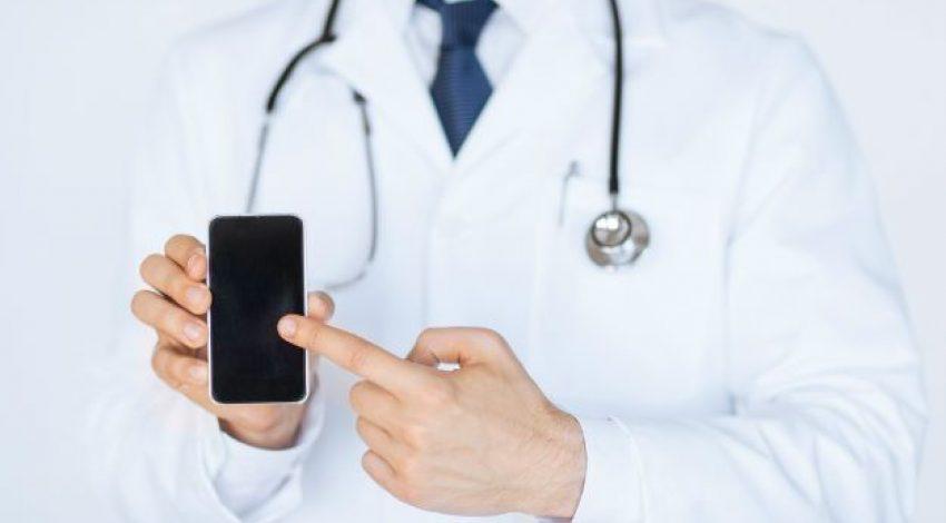 Diagnosticul problemelor unui smartphone – codurile de diagnostic
