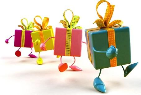 cadouri-ieftine-de-craciun-in-lumea-online-1