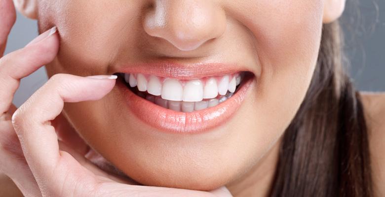 Succesul tratamentelor de albire dentara