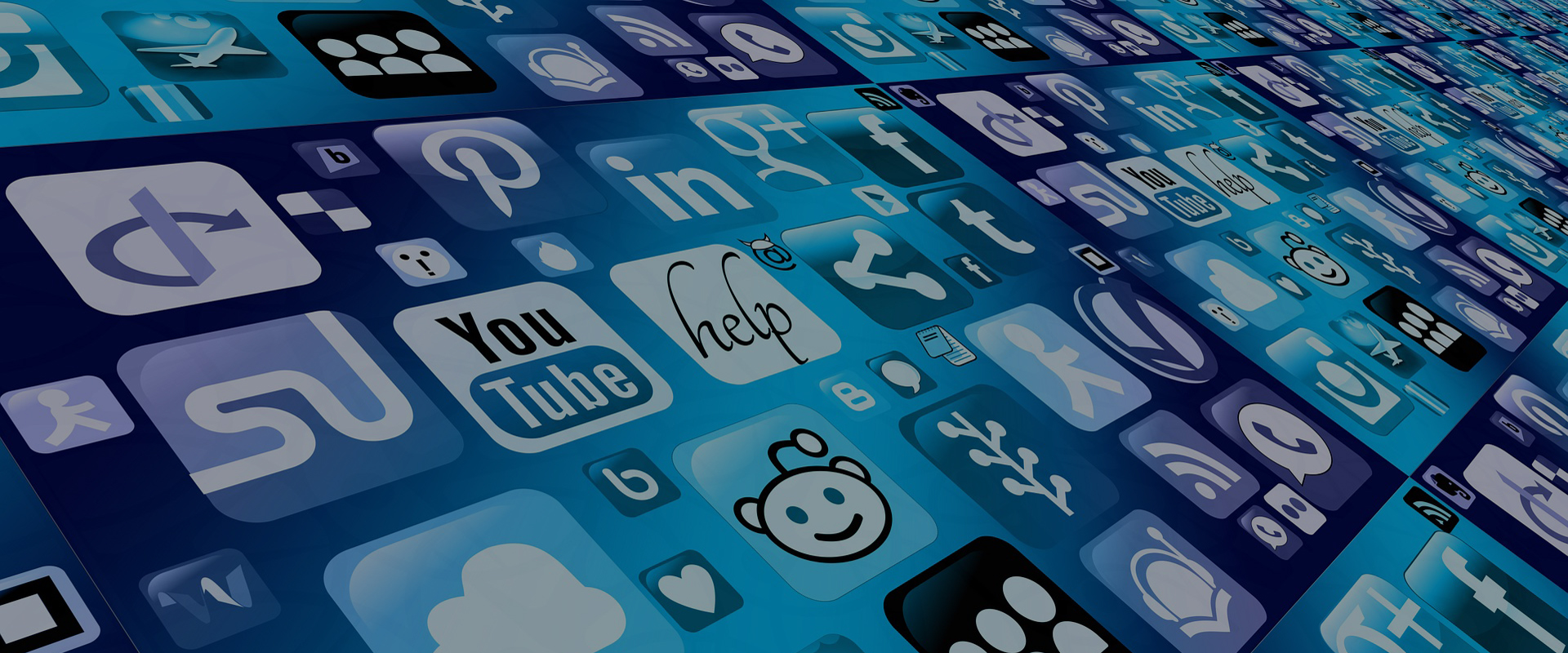 Caracteristici ale aplicatiilor web